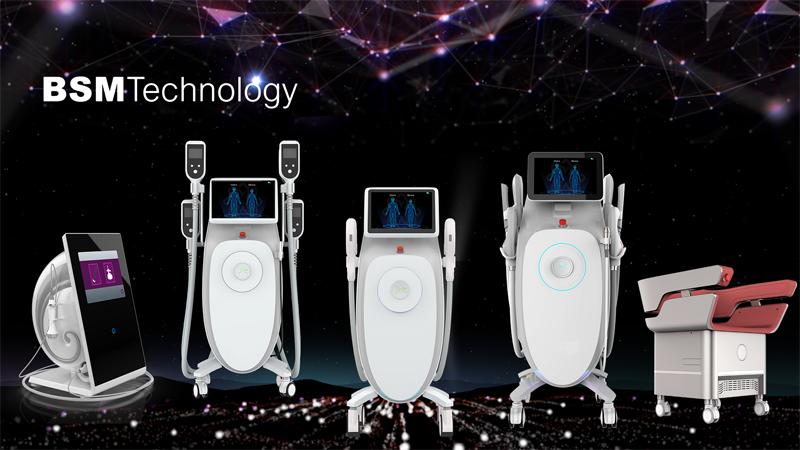 BSM Technology