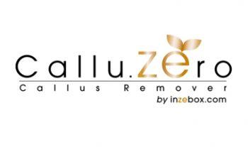 CalluZero au salon spa et esthétique