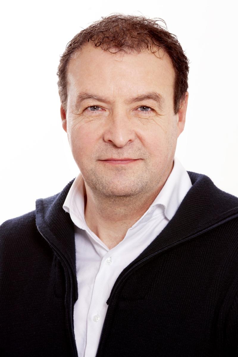 José Flotats