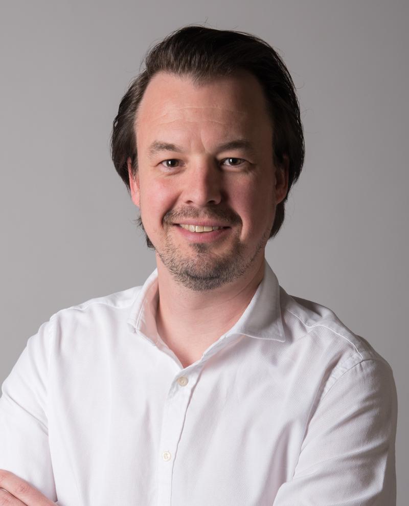 Julien Flotas