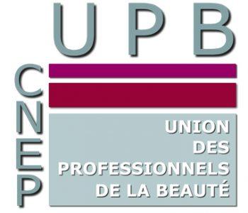 U P B – Union des Professionnels de la Beauté et du Bien-Être au salon spa et esthétique