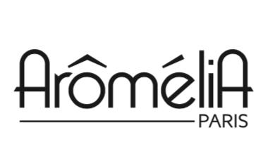 Aromelia