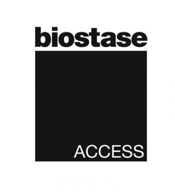 Biostase Access au salon spa et esthétique