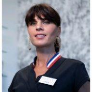 Céline Iria Lourenco Nunes