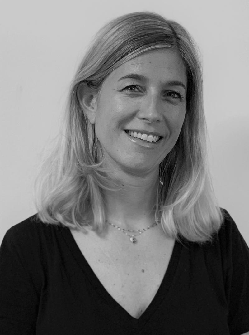 Céline Pontich