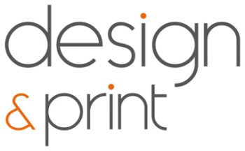 Design & Print au salon spa et esthétique