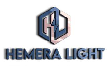 Hemera Light au salon spa et esthétique