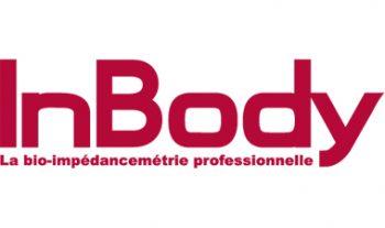 InBody France au salon spa et esthétique