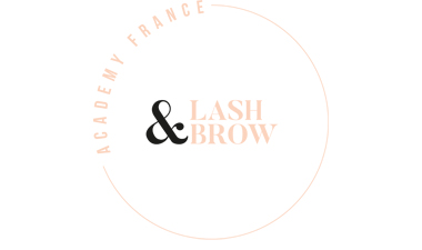 Lash and Brow Academy France