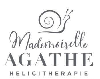 Mademoiselle Agathe au salon spa et esthétique