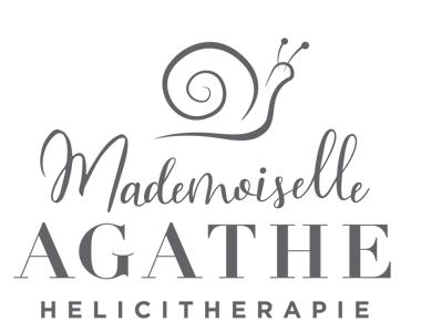 Mademoiselle Agathe