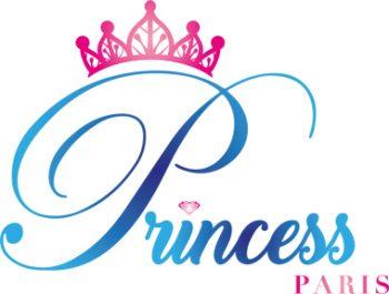 Princess Paris au salon spa et esthétique