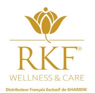 RKF Wellness & Care