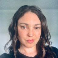 Sandrine Houdeyer