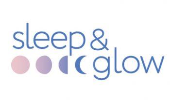 Sleep & Glow au salon spa et esthétique