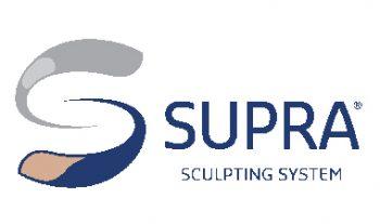 Supra Sculpt au salon spa et esthétique