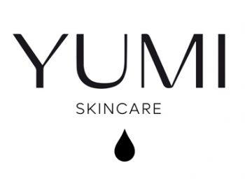 Yumi Skincare au salon spa et esthétique