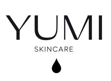 Yumi Skincare