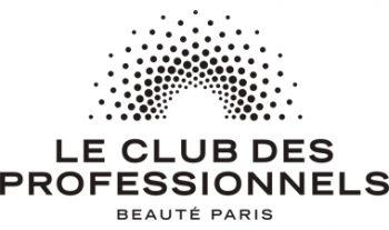 Le Club des Professionnels au salon spa et esthétique