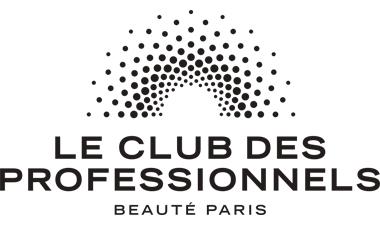 Le Club des Professionnels