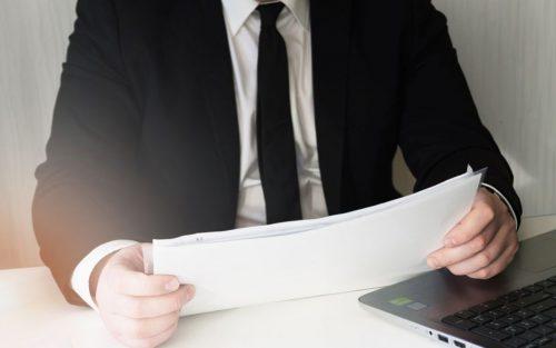 Présentation du Plan d'action en faveur des travailleurs indépendants, dit Plan Griset
